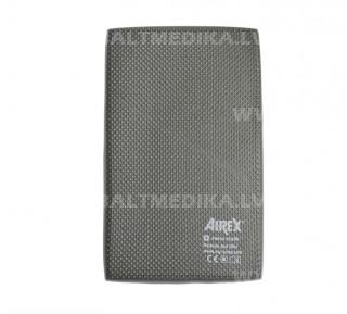 Airex® līdzsvara pamatne ELITE Balance-Pad Mini