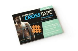 CrossTape ® L-Size