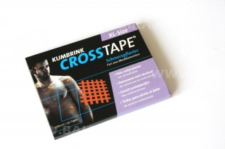 CrossTape ® XL-Size