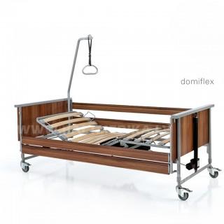 Funkcionāla gulta – DOMIFLEX