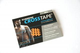 Kumbrink  CrossTape ® MIX