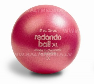 Togu Līdzsvara bumba Redondo®Ball 26cm