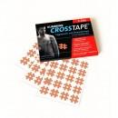 CrossTape ® S -Size