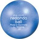 Togu Līdzsvara bumba Redondo®Ball 22cm