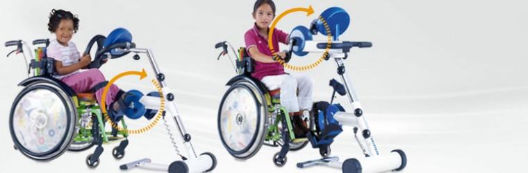 Fizioterapijai un rehabilitācijai