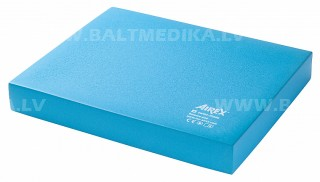Airex Līdzsvara pamatne - Balance Pad