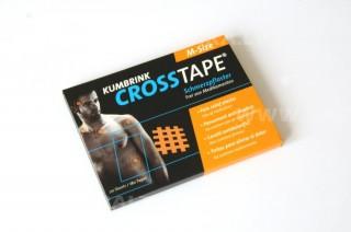 CrossTape ® M-Size