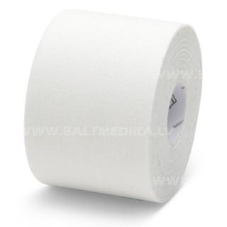 Kinezioloģiskais teips - K-Tape ® - Pure 5m