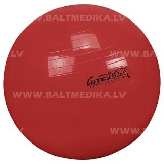 Ledragomma® vingrošanas bumba 75 cm