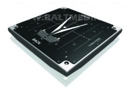 Līdzsvara platforma BALANCE TRAINER BT4