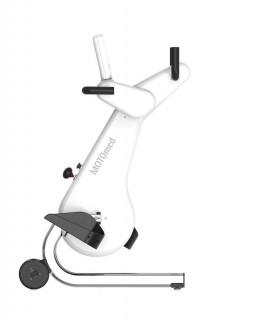 MOTOmed loop p.l  (parkinsona modelis kājam)
