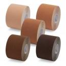 K-Tape 5 krāsu MIX komplekts