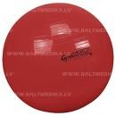 Ledragomma®  vingrošanas bumba 65 cm