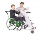 MOTOmed® loop kidz.l.a (bērnu modelis kājām un rokām )