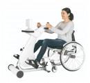 MOTOmed® loop kidz.l  (bērnu modelis kājām)