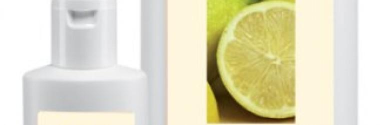 Masāžai un aromterapijai